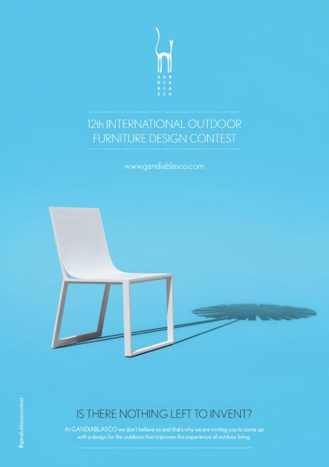 제 12회 간디아 블라스코 국제 아웃도어 가구 디자인 공모전.jpg