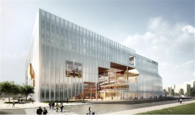 서울시교육청.png