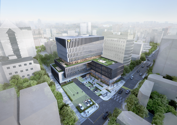 서울중부경찰서.png