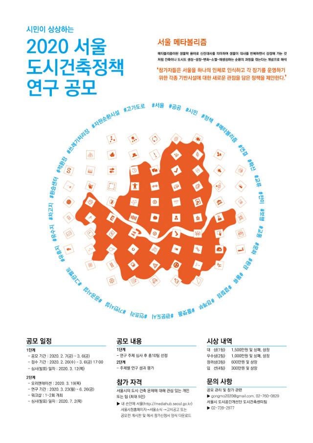 2020 서울 도시건축정책 연구 공모.jpg